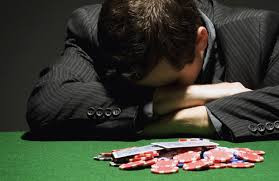 Why Problem Gambling is on the Rise Among Elderly Indians