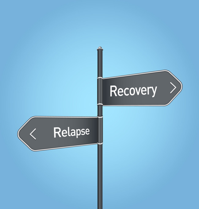 The 10 Most Common Addiction Relapse Triggers