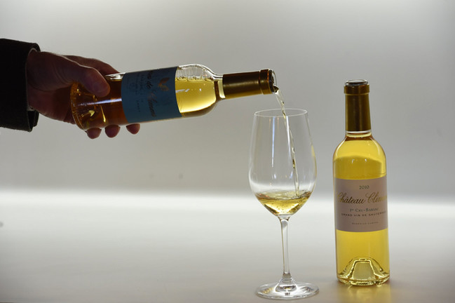 Alcoholism and Early-onset Dementia are More Closely Linked Than We Thought