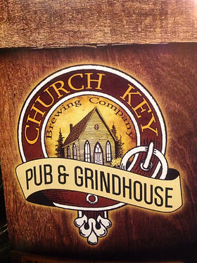 church key pub & grindhouse.jpg
