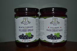 black currant sauce.jpeg