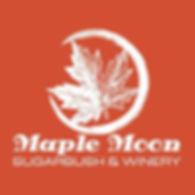 Sugarbush Vineyards Maple Moon.jpg