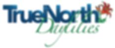 TrueNorth daylilies