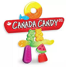 Canada Candy Co