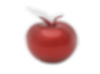 medium-apple-red.png