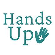 Hand up logo.jpg