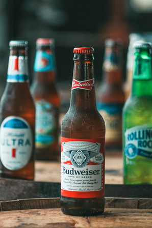 Beer-Cocktails-Downtown-Cle-WEB.jpg