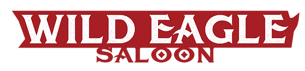 Wild Eagle Saloon Logo-no head-01.png