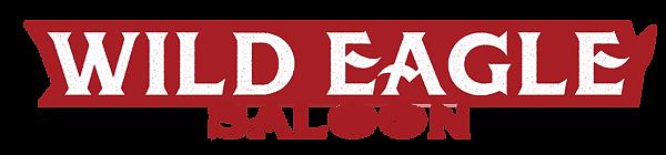 Wild Eagle Saloon Logo-no head-01.png