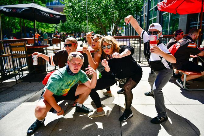 Bar-Olympics-Outdoor-Events.jpg