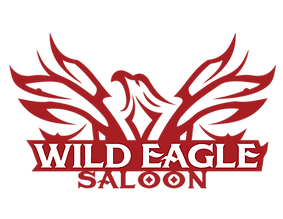 Wild-eagle-LOGO-2021-red-white-03.png