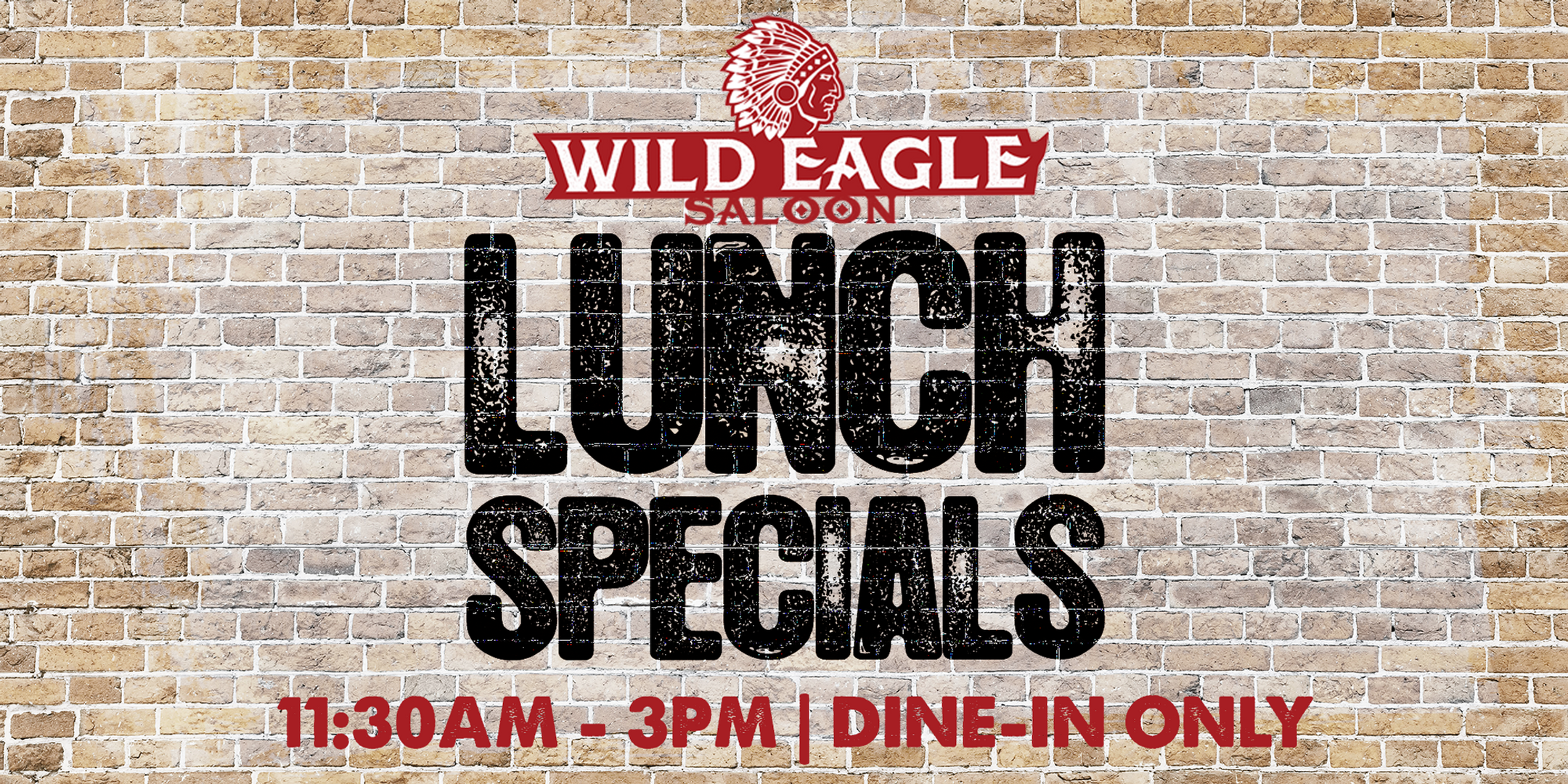 WESaloon Lunch Specials Edit MIN.png