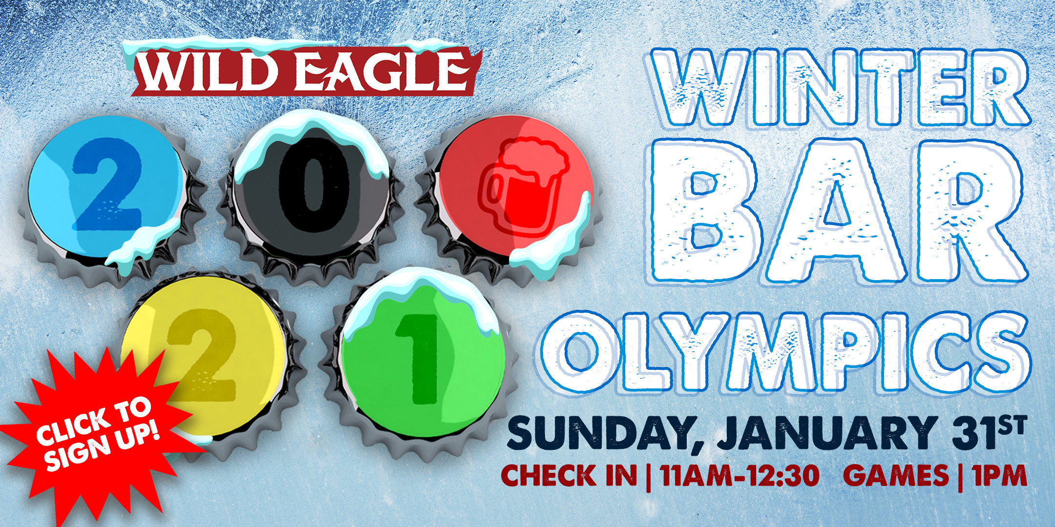 WEB-winter-bar-olympics.jpg