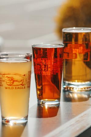 WE_Beer-1-WEB.jpg