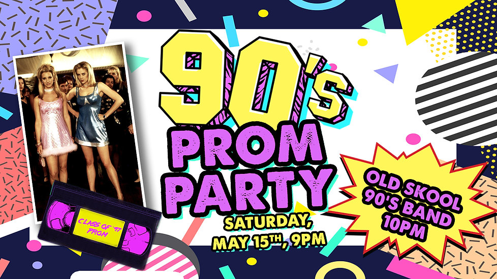 FB-WESS-90s-prom.jpg