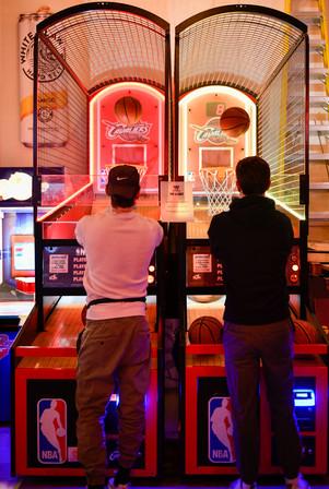 Game-Room-Best-Bar-Fun.jpg