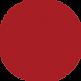 social-icons-04.png