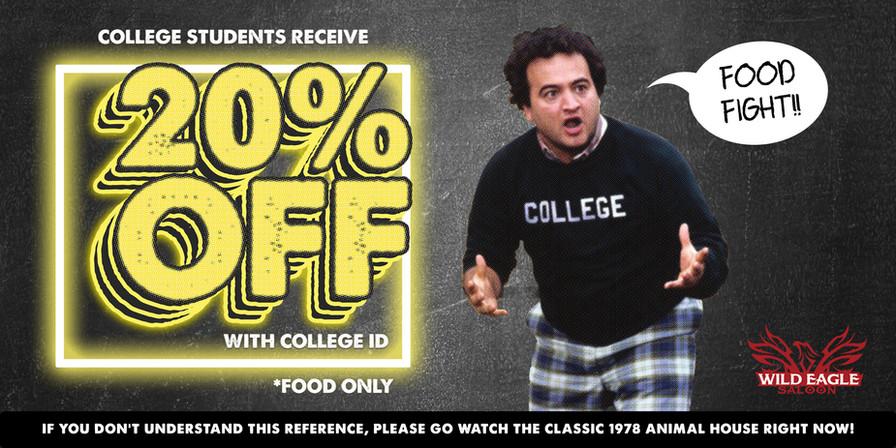 college_discount.jpg