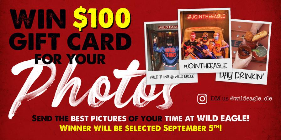 photo_contest.jpg