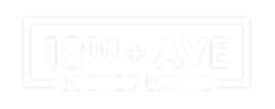 12th+ave-logo-design-white-11.png