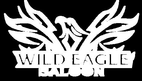 Wild-eagle-new-logo-white.png