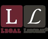 LegalLaboral.0.png