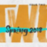 Spring 2018_Social.jpg