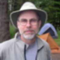 Scott Stolnack.jpg