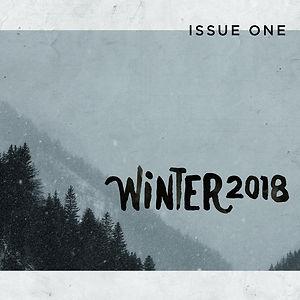 Winter 2018_Social.jpg