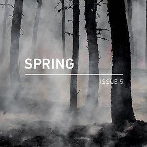 Spring 2019_Insta.jpg