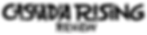 Logo Comp 1_Horizontal.png