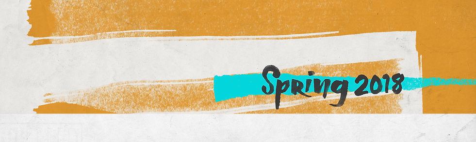 Spring 2018_Web Banner.jpg