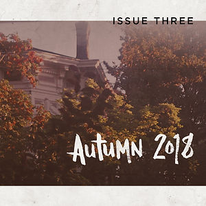 Fall 2018_Social.jpg