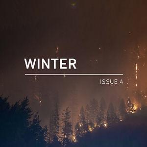 Winter 2019_Insta.jpg