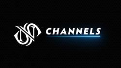NS_CHL_Channels (0;00;01;23)