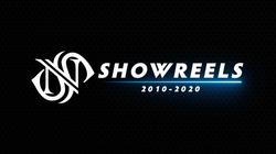 NS_CHL_Showreels