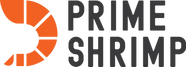 ORANGE AND GRAY PRIME LOGO.png