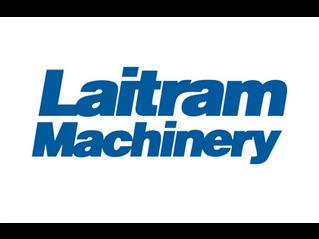 Laitram Machinery Hurricane Ida Update
