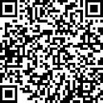 QR_code_Primeshrimp.png