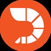 Circle Logo shrimp only2.png
