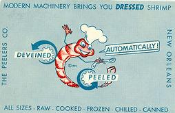 Peelers Co. card.jpg