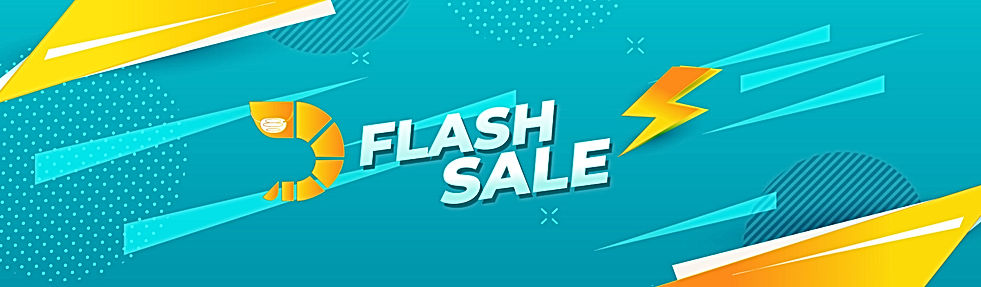 flash%20sale2_edited.jpg