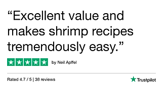Trustpilot Review - Neil Apffel.png