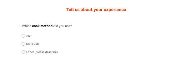 Tell us about your experience.PNG