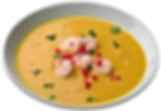soup-4bowl.png