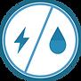 energy water savings .png