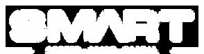 SMART logo white.png