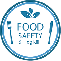 food safety.png