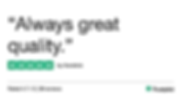 Trustpilot Review - Kendrick (2).png