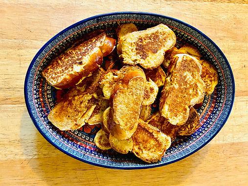 French Toast Platter.jpg